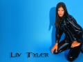 liv_tyelr_wallpaper_5-105