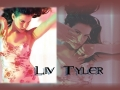liv_tyelr_wallpaper_5-112-2
