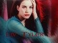 liv_tyelr_wallpaper_5-116