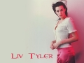 liv_tyelr_wallpaper_5-121