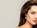 Angelina-Jolie-20Bio