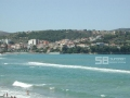 beach-with-the-castelo