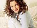 Drew-Barrymore-069-1280x1024