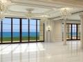 salonecon-vista-sull_oceano-atlantico