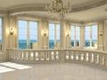 suite-presidenziale-con-piscina-