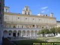 Certosa14