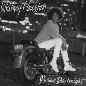 Whitney-Houston-Im-Your-Baby-Tonight