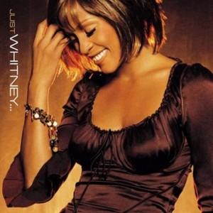 Whitney-Houston-Just