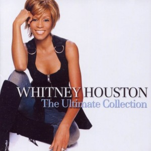 Whitney_Houston-The_Ultimate_Collection