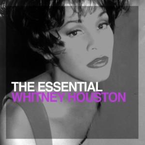 whitney-houston-the-essential