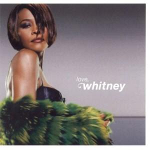 whitney-love