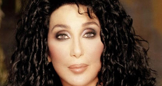 After all cher & peter cetera