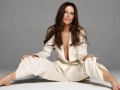 5976165198kate-beckinsale-hot-wallpapers-28-_15